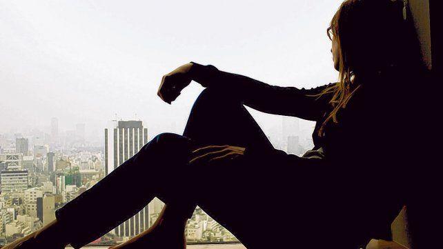 Suicidio en la adolescencia: es hora de hablar