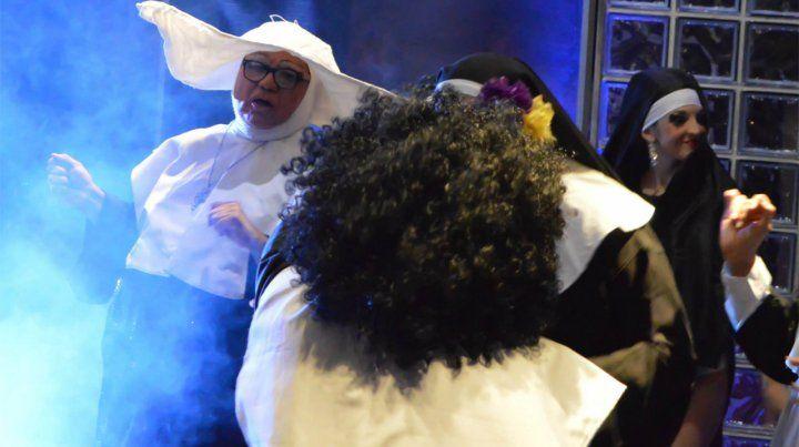 El peluquero asesinado era un conocido militante del colectivo LGTB