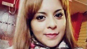 matan a una joven despues de que tocara un boton antipanico