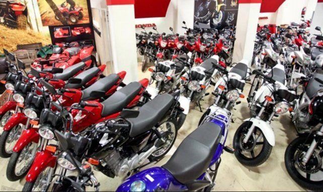 Extienden por un mes Ahora 12 y Ahora 18 para motos