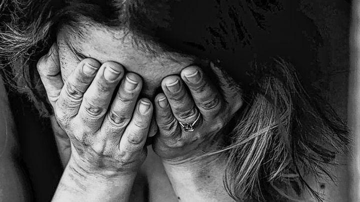 La depresión no es tratada de manera adecuada