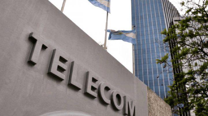 Telecom Argentina colocó obligaciones negociables en el mercado internacional