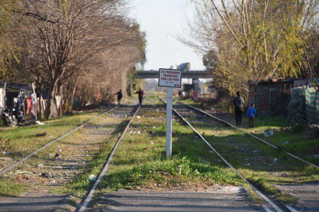 Los trenes metropolitanos podrían reactivarse sin realizar grandes inversiones
