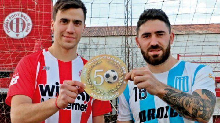 Menna y Tosello