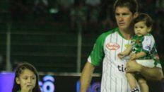 mauricio sperduti: me la jugue al venir a bolivia