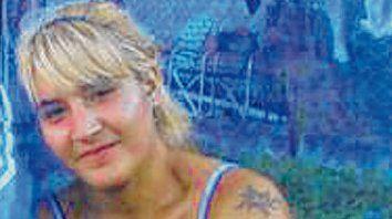 Daiana era madre de tres nenes y estaba embarazada de seis meses cuando fue asesinada.