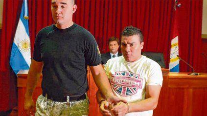Carlos Baldomir será juzgado a partir del jueves próximo. El 31 se espera que se difunda el veredicto.