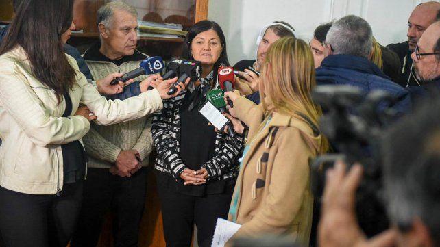 El municipio resolvió caducar la licencia de Cabify por graves y reiterados incumplimientos