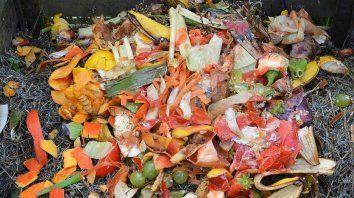 Confirman el procesamiento de 47 intendentes por fraude con un programa de residuos