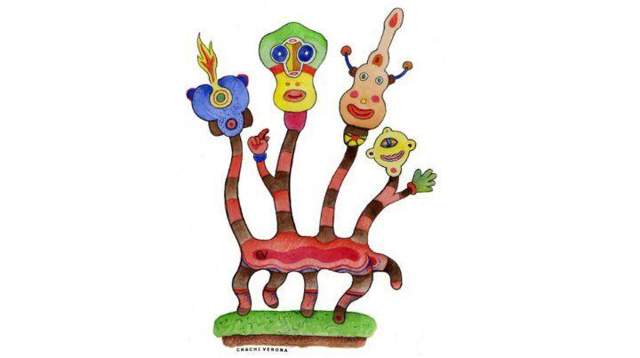 Cuidar la experiencia del jugar en la temprana infancia