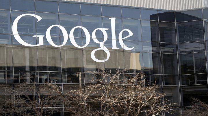 El informe de Google mide el valor económico generado por tres servicios: Google Ads