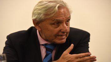 Según Fraga, si el gobierno obtiene un buen resultado en las Paso, Cristina va retomar mayor protagonismo para las generales de octubre.