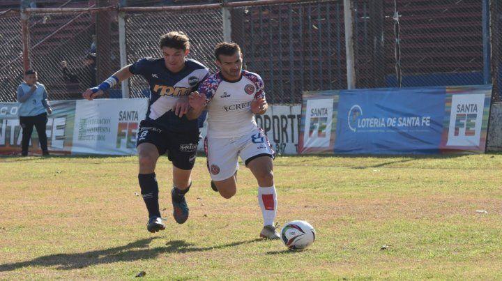 Va al frente. El Pitu Lucas Bracco se ganó un lugar en el equipo de Tablada. El Matador buscará ser finalista.