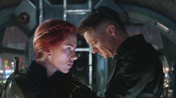 Marvel anunció cómo será la Fase 4 de las películas de superhéroes