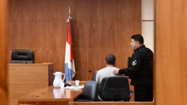 Prisión preventiva para el hombre imputado por una saga de abusos  sexuales
