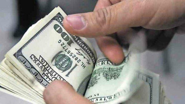 Cuáles son las excepciones al cepo que le impuso al dólar el Banco Central