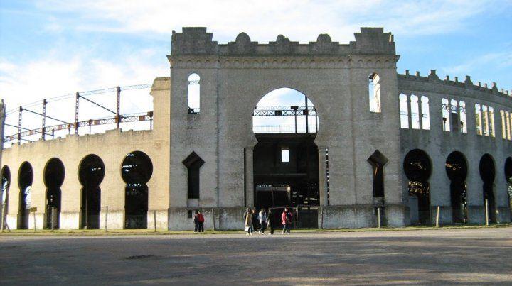 Tauromaquia. A comienzos del siglo XX las corridas de toros eran fiestas muy populares en Uruguay