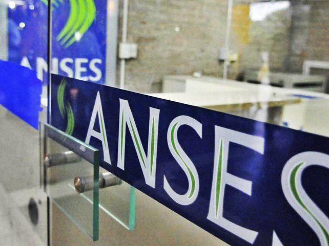 El Fondo de Garantía de Ansés perdió 70 por ciento de su valor en dólares