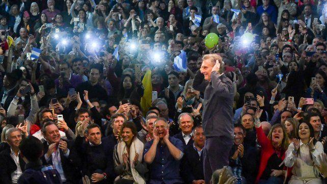 Macri en Córdoba: ¿Qué vale más, los hechos o las palabras?