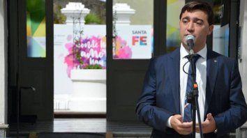 Aumentó el número de adopciones en la provincia de Santa Fe