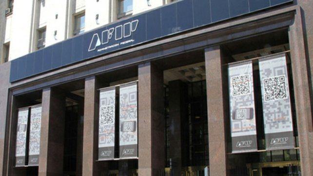 Decisión de la Afip sobre devolución de impuestos