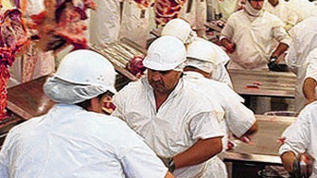 Carne. El impacto de la economía