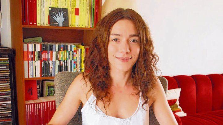 Carolina Cobelo