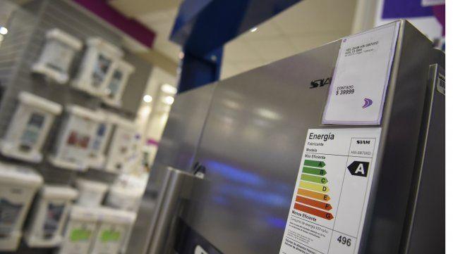 Las casas de electrodomésticos de Rosario esperan aumentos que llegarán al 15 por ciento