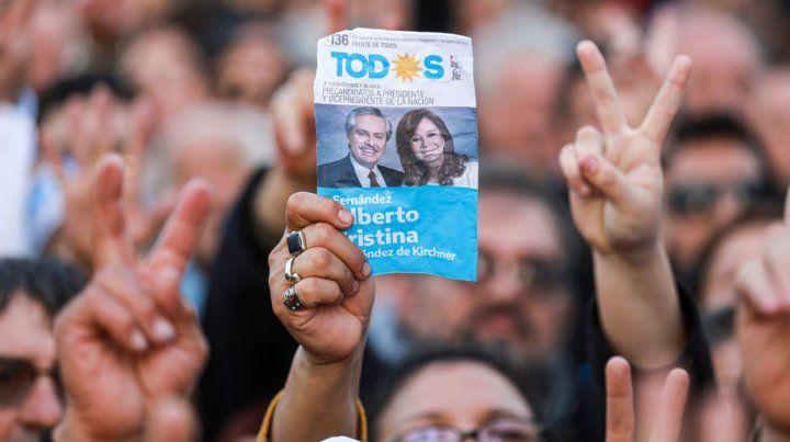Argentina sufre de un complejo. Se lo puede llamar el mito de la excepcionalidad argentina
