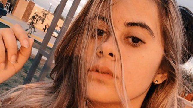 Una joven argentina murió mientras estaba de vacaciones en Punta Cana