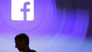 La herramienta de Facebook para controlar datos personales