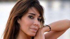 Laura Fidalgo confesó una de sus principales preferencias sexuales