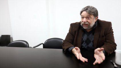 Tras un pasado crítico con el kirchnerismo, Lozano dice que la estrategia de Cristina fue buena.
