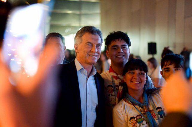 La Argentina, un país muy complicado