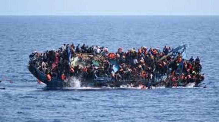 La prioridad será el manejo de la crisis inmigratoria