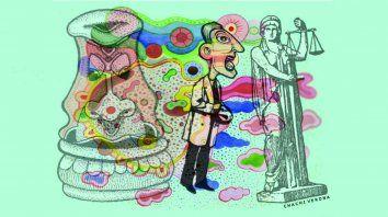 La autoridad pedagógica, de la omnipotencia a la impotencia