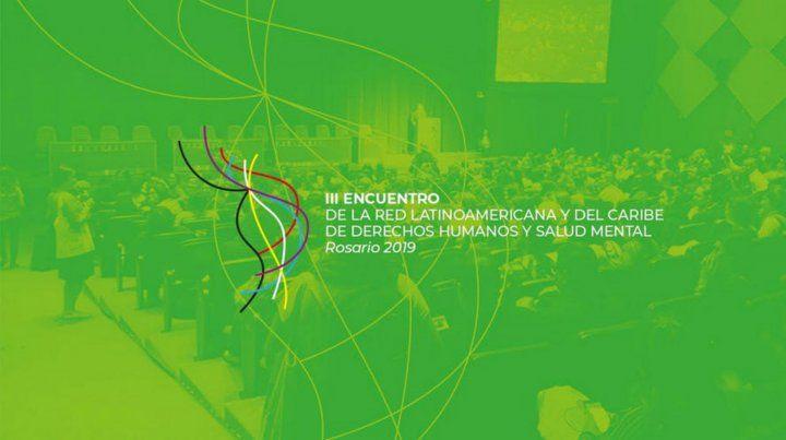 Encuentro latinoamericano sobre salud mental