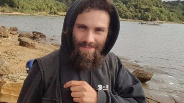 Reabren la causa de Santiago Maldonado para investigar si hubo abandono de persona