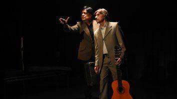 Equipo. Valci y Toscanini.