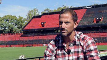 En tanto, la dirigencia destaca que con la creación de la secretaría de fútbol, dirigida por Sebastián Peratta, se apuntó a capitalizar a Newells con el rodaje de juveniles.