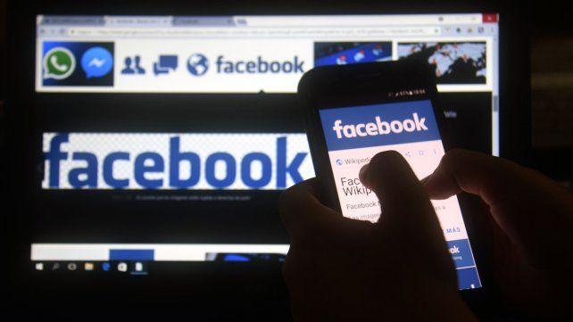Francia se opone a Libra, la criptomoneda de Facebook