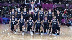 argentina y espana se enfrentaran por octava vez en un mundial