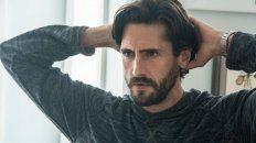 Juan Diego Botto actuará en la secuela de Escuadrón suicida
