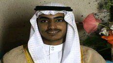 Hamza no ocupaba un lugar en la estructura militar de Al Qaeda. Su valor era simbólico y propagandístico.