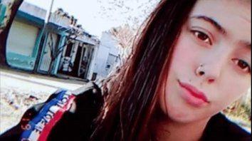 hallan asesinada a mazazos a la joven que era buscada