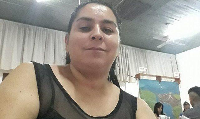 En algo más de 48 horas, hubo cuatro femicidios en la Argentina