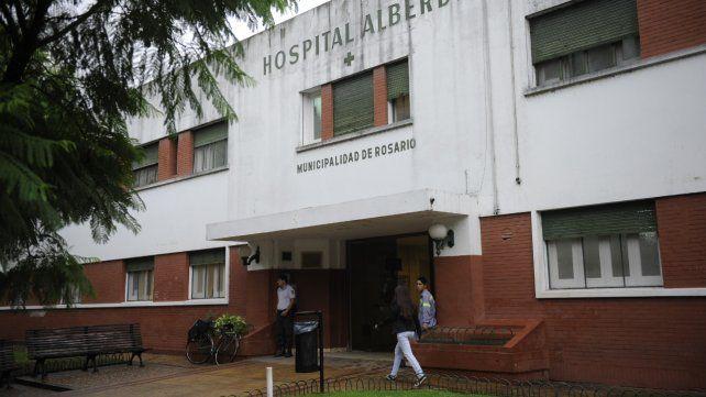Un muerto y un herido en una balacera en barrio La Cerámica