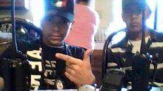 Matan a Juanito Pistolas en un tiroteo con la policía