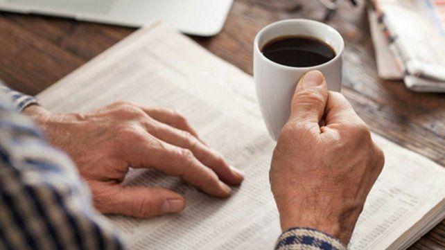 El Día del Café es todos los días