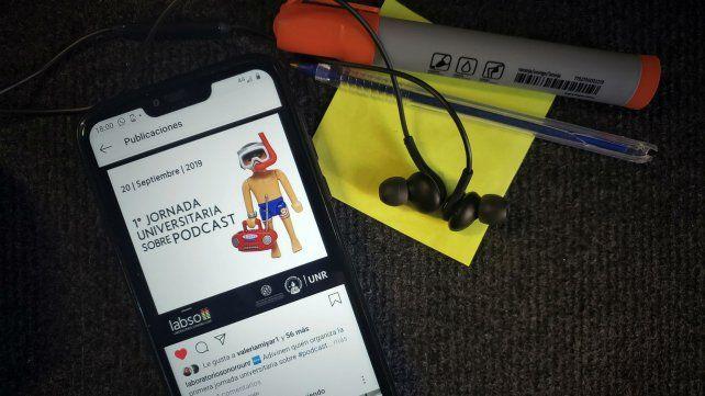 El podcast y la potencia de la oralidad en el aula